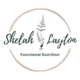 Shelah Layton – Functional Nutrition